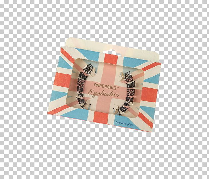 Rectangle PNG, Clipart, British Style, Rectangle Free PNG Download