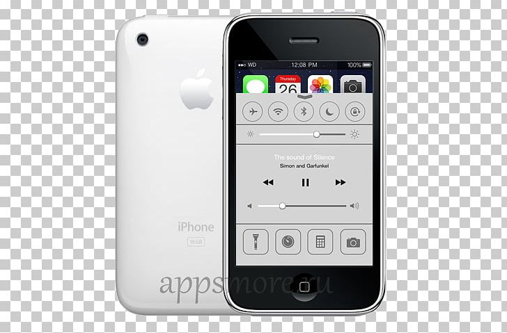 apps for iphone 4 ios 7 free download