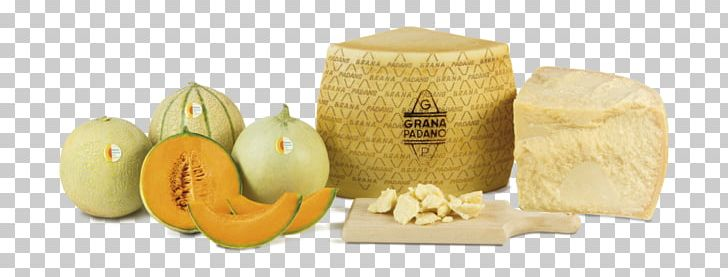 Italy Grana Padano Melone Mantovano Muskmelon PNG, Clipart, Ecco, Estate, Food, Fruit, Grana Free PNG Download