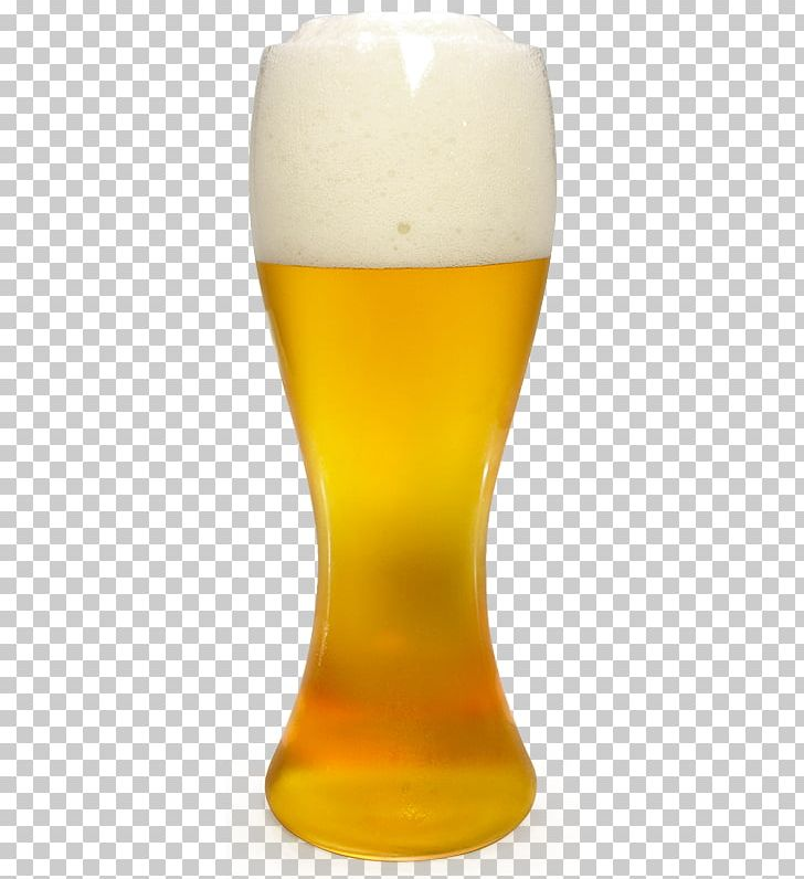Wheat Beer Beer Glasses Imperial Pint PNG, Clipart, Arabian Jasmine, Beer, Beer Glass, Beer Glasses, Drink Free PNG Download