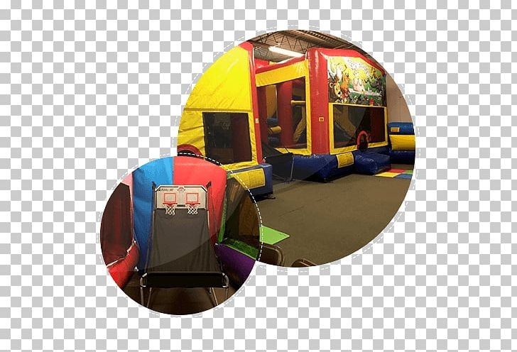 Norfolk Chesapeake Portsmouth Broadcasting Jump Virginia Beach Trampoline Park Sky Zone Trampoline Park PNG, Clipart, Chesapeake, Cloud9, Norfolk, Party, Party Room Free PNG Download