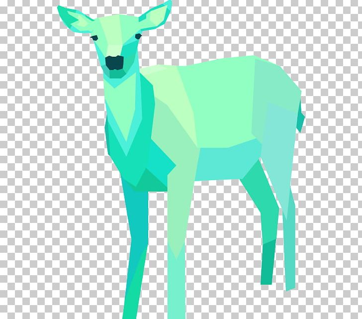 Sheep Cattle Reindeer Dog Goat PNG, Clipart, Animals, Canidae, Cattle, Cattle Like Mammal, Cow Goat Family Free PNG Download