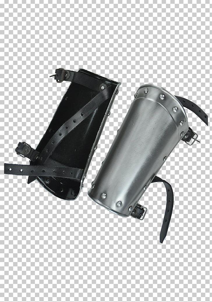 Angle Computer Hardware PNG, Clipart, Angle, Art, Bracer, Computer Hardware, Hardware Free PNG Download
