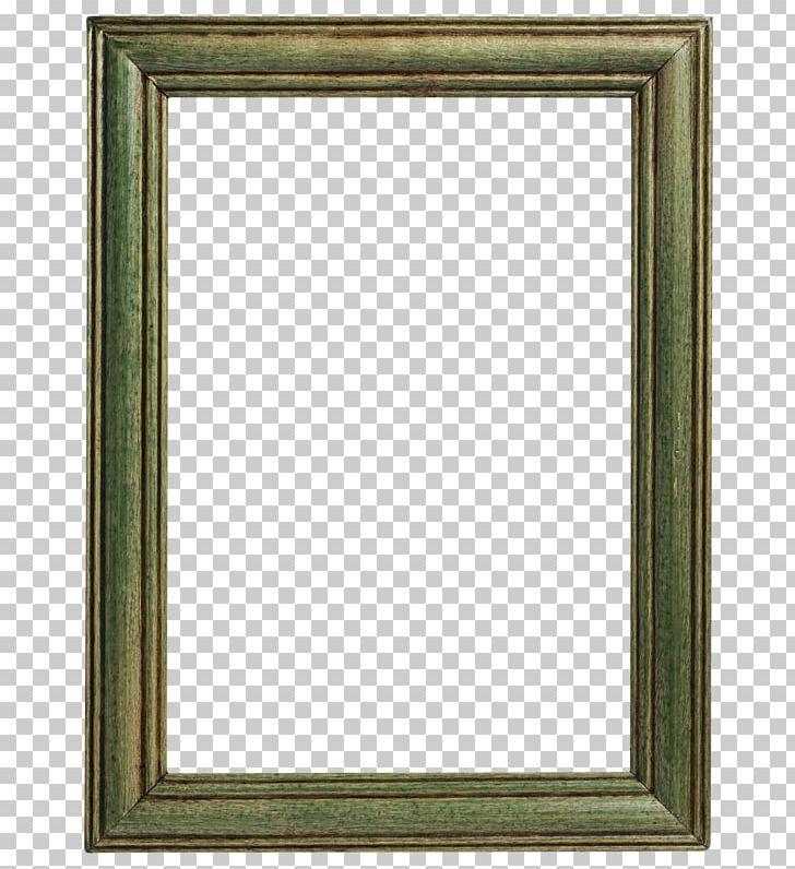 Frame Wood Photography Vintage Clothing PNG, Clipart, Border Frame, Christmas Frame, Designer, Floral Frame, Frame Free PNG Download