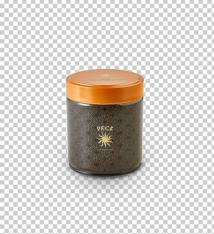 Lid PNG, Clipart, Art, Lid, Okinawa Cerrado Coffee Free PNG Download
