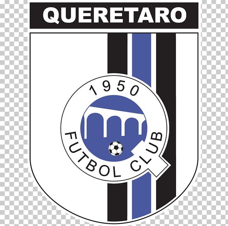 Querétaro F C  FIFA 15 Dream League Soccer FIFA 16 PNG