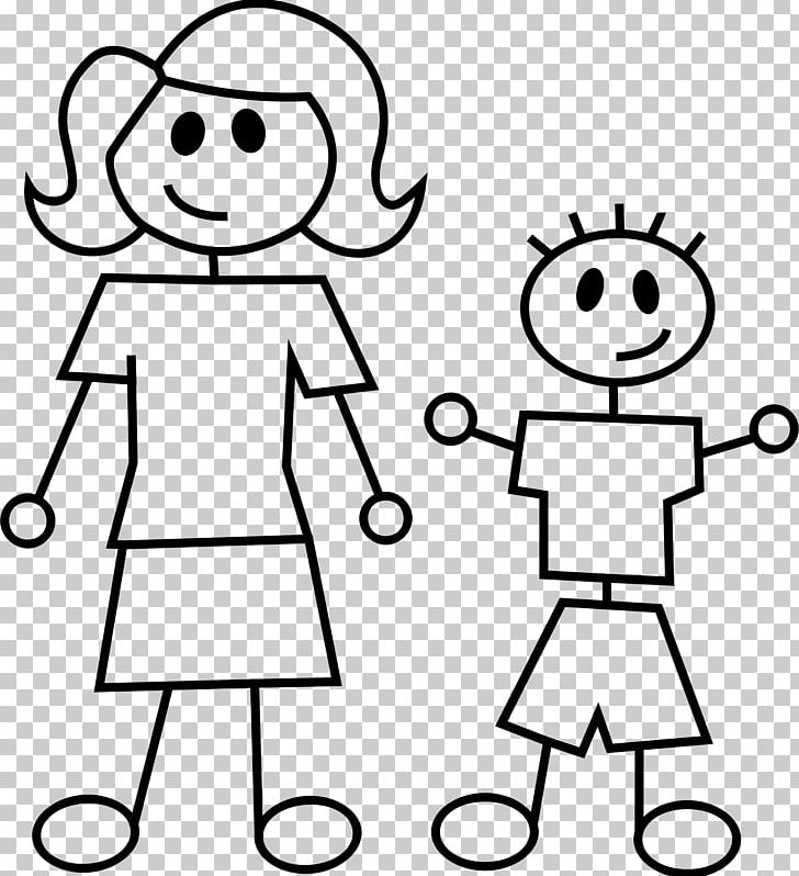 Stick Figure Drawing PNG, Clipart, Angle, Area, Art, Black, Black And White Free PNG Download