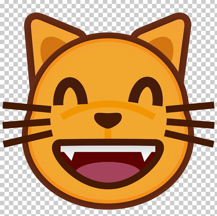 Cat Emoticon Face With Tears Of Joy Emoji Crying PNG, Clipart, Animals, Cat, Cats And The Internet, Crying, Emoji Free PNG Download