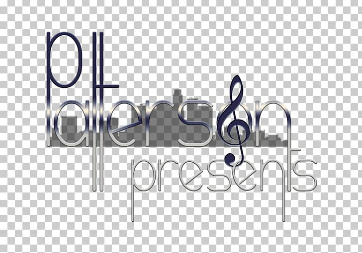 Logo Brand PNG, Clipart, Angle, Art, Brand, Include, Line Free PNG Download