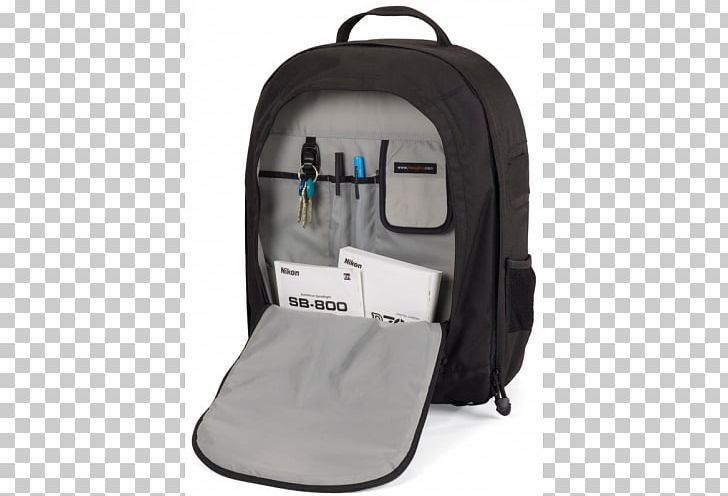 c6630571d6 Lowepro Pro Runner 300 AW Backpack Lowepro Pro Runner BP AW II Sac Dos  Camera PNG