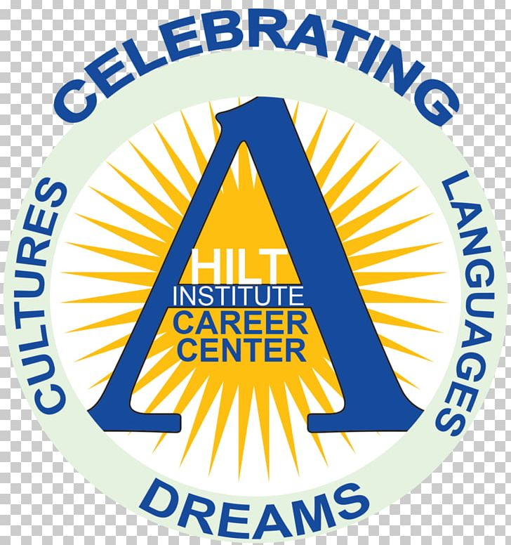 Arlington Career Center >> Arlington Career Center College Of Technology Organization
