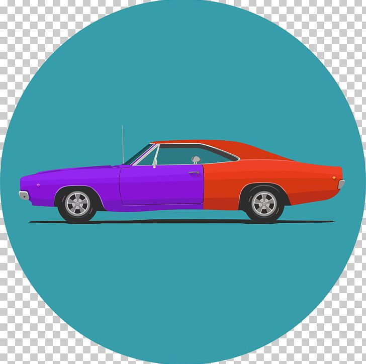 Car Coloring Games : Coloring Book Motor Vehicle PNG ...