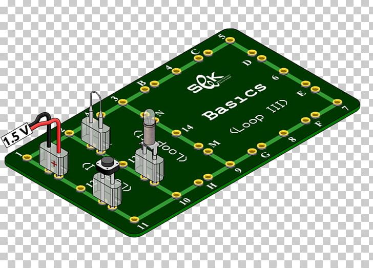 Microcontroller Electronics Electronic Component Electronic Engineering Electrical Network PNG, Clipart, Circuit Component, Electrical Engineering, Electrical Network, Electricity, Electronic Component Free PNG Download