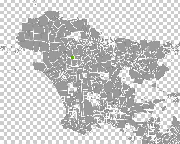 Westwood Heat Map House Apartment PNG, Clipart, Apartment, Area, Bedroom, Black And White, California Free PNG Download