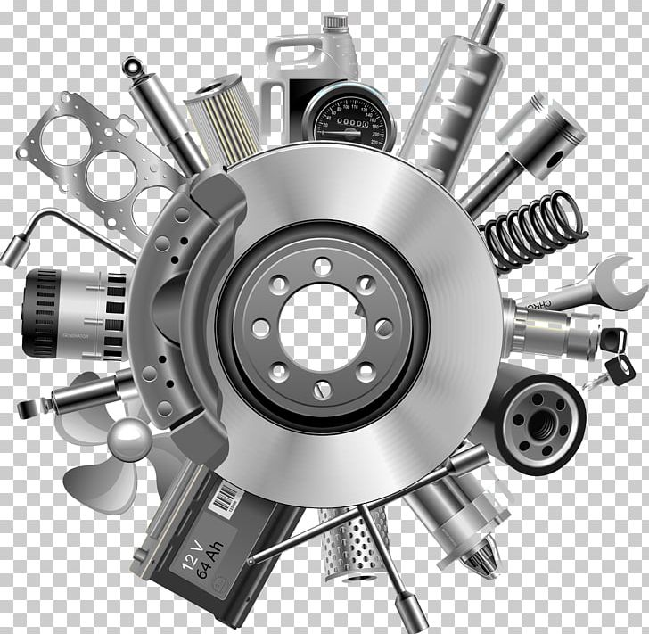 Car Spare Part Stock Photography PNG, Clipart, Angle, Auto, Auto Part, Auto Parts, Bicycle Free PNG Download