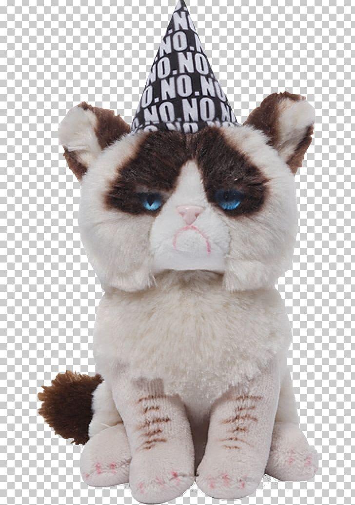 Amigurumi Cat Crochet Pattern | Supergurumi | 1035x728
