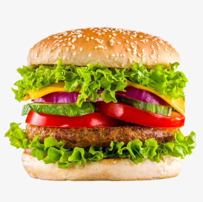 Free Pictures Of A Cheeseburger, Download Free Clip Art, Free Clip Art on  Clipart Library