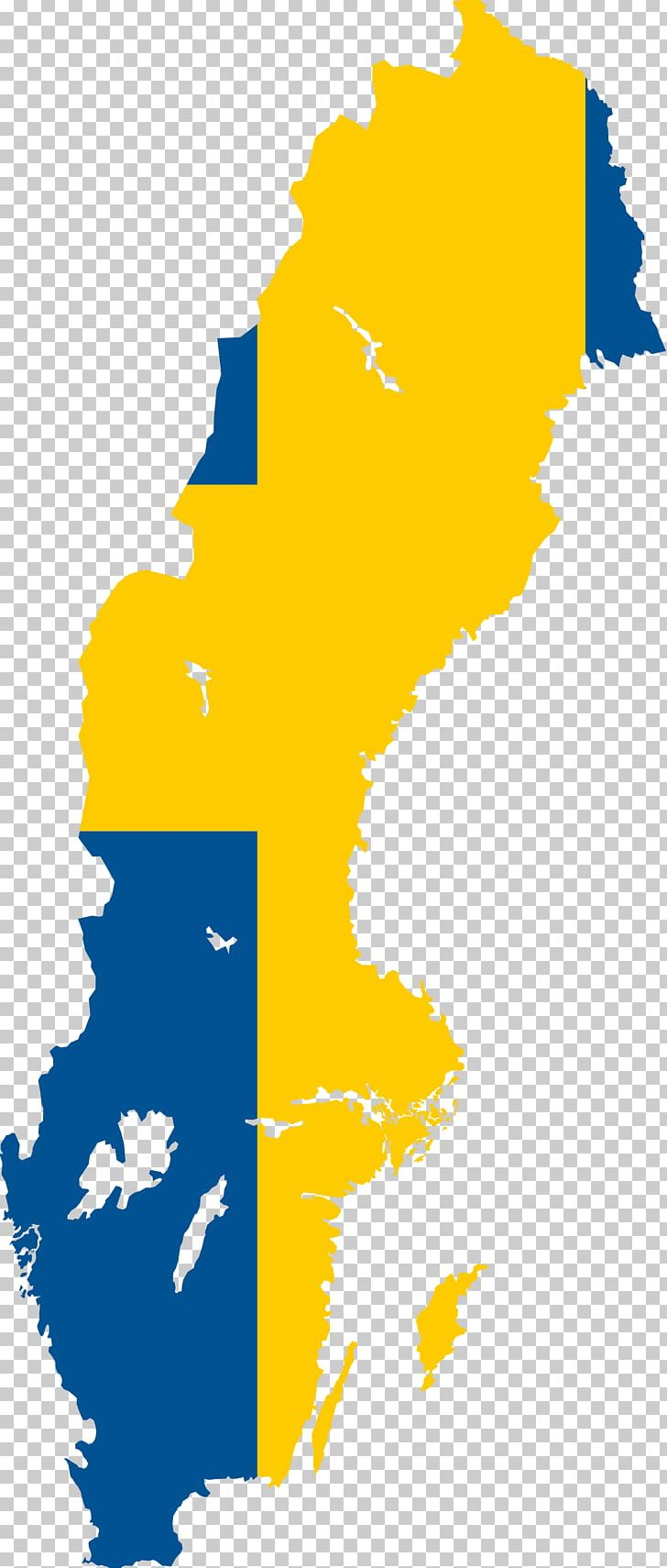 Flag Of Sweden World Map PNG, Clipart, Angle, Area, Art ...