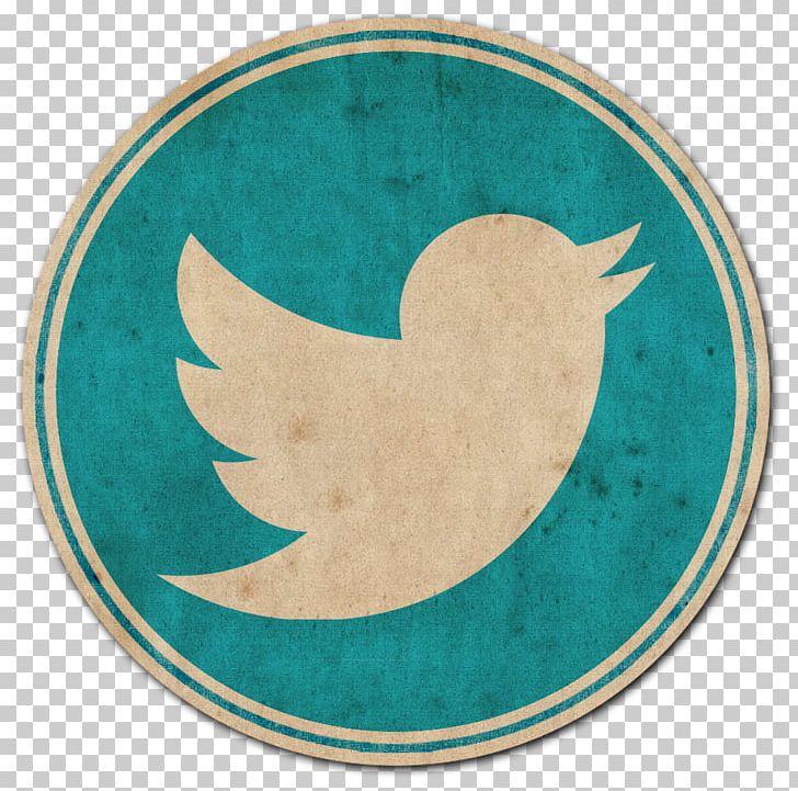 Social Media Marketing Social Network Nenergy Boost PNG, Clipart, Aqua, Blog, Circle, Communication, Facebook Free PNG Download