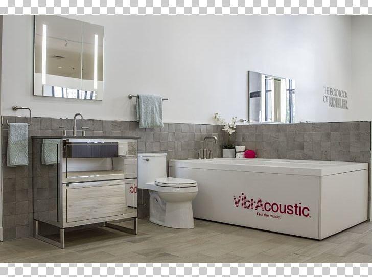 Bathroom Cabinet Premier Bath U0026 Kitchen House PNG, Clipart, Angle, Bath,  Bathroom, Bathroom Accessory, Bathroom Cabinet ...