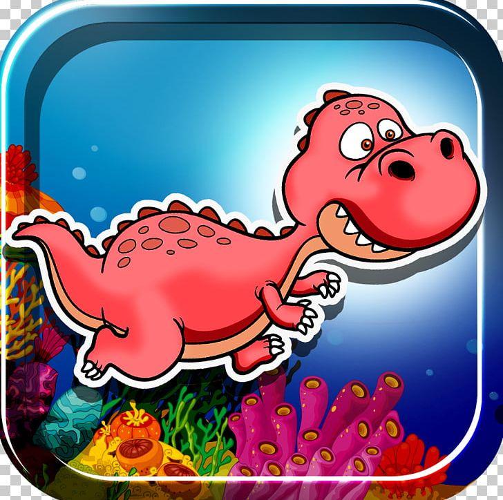 Cartoon Organism PNG, Clipart, Cartoon, Game, Iphone Ipad, Ipod, Organism Free PNG Download