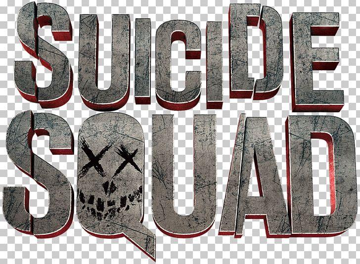 Harley Quinn DC Extended Universe Batman Superhero Movie Film PNG, Clipart, Art, Batman, Brand, Charles Roven, David Ayer Free PNG Download