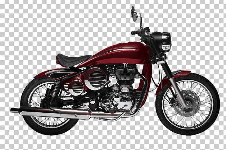Royal Enfield Bullet Car Enfield Cycle Co. Ltd Motorcycle PNG, Clipart, Bicycle, Car, Cruiser, Enfield Cycle Co Ltd, Indian Free PNG Download