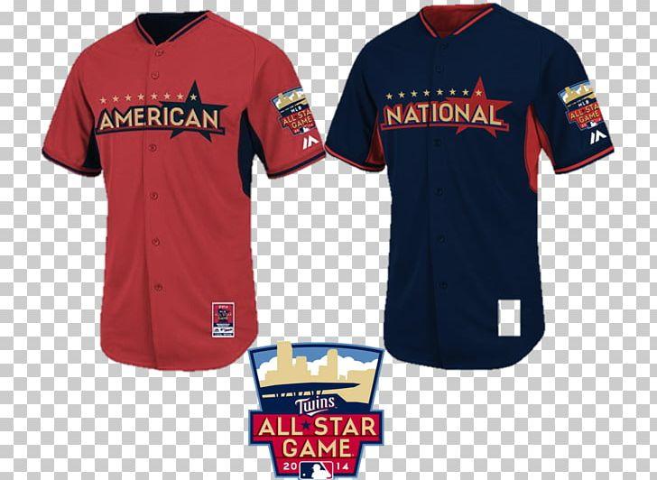 finest selection 302d9 969f8 Toronto Blue Jays MLB 2017 Major League Baseball All-Star ...