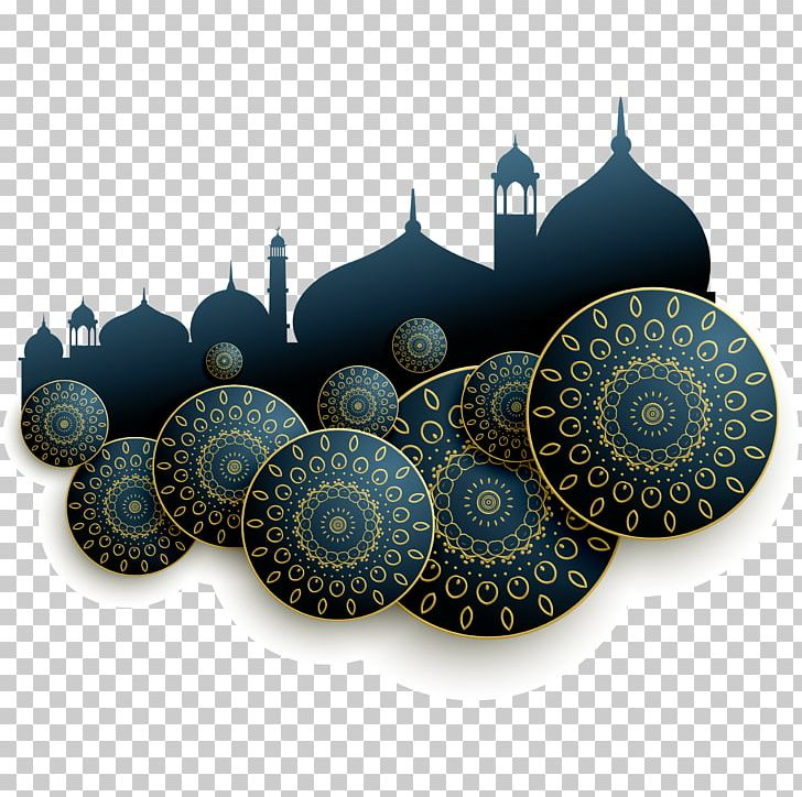 25+ Best Looking For High Resolution Islamic Background Hd Png