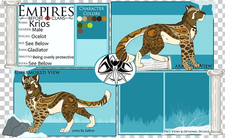 Cat Tiger Dog Canidae PNG, Clipart, Animal, Animal Figure