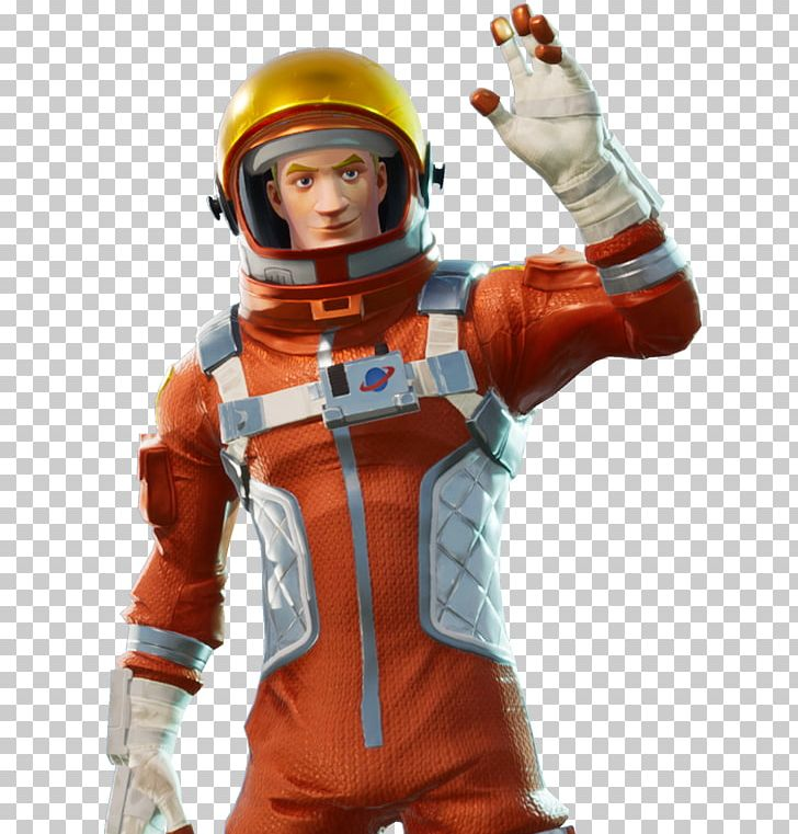 Fortnite Battle Royale PlayStation 4 Paragon Unreal Engine 4 PNG, Clipart, Action Figure, Android, Astronaut, Battle Royale, Battle Royale Game Free PNG Download