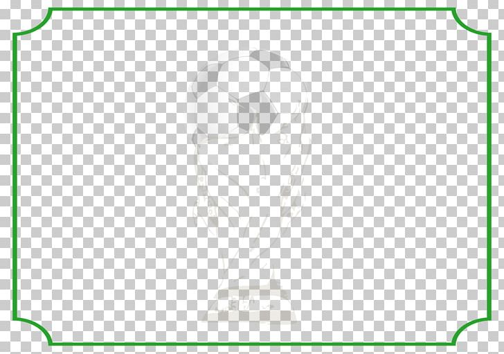 Paper Product Design Drawing Illustration PNG, Clipart, Area, Art, Ball, Brand, Diagram Free PNG Download