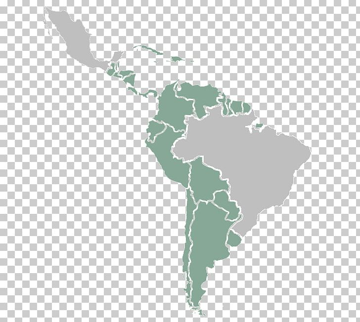 South America United States Latin America Map PNG, Clipart ...