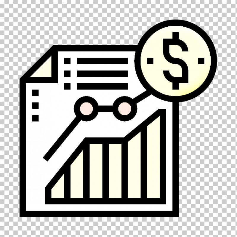 Profit Icon Accounting Icon Business And Finance Icon Png Clipart Accounting Icon Business And Finance Icon