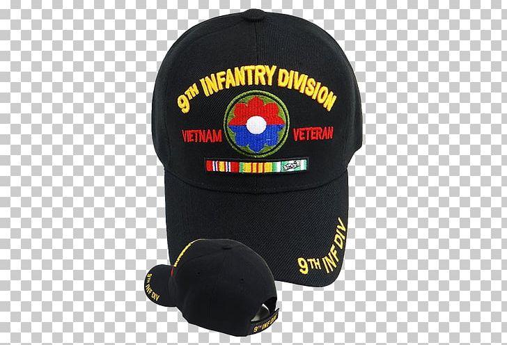9th Infantry Division 1st Infantry Division 24th Infantry