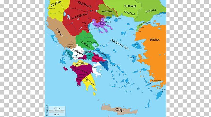 romans map, athens map, mediterranean sea map, alexander the great, greek alphabet, egypt map, peloponnesian war, greek mythology, italy map, rome map, babylon map, persian empire map, achaemenid empire map, ancient byzantium, trojan war, middle ages, mycenae on map, ancient greek, persia map, battle of marathon map, mesopotamia map, ancient rome, ancient egypt, peloponnesian war map, ancient macedonia, byzantine empire, roman empire, greek map, thebes map, on map ancient greece