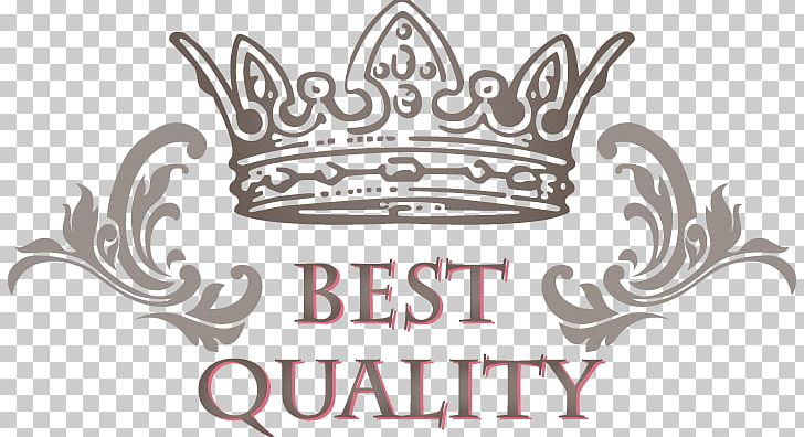 Crown King PNG, Clipart, Adobe Illustrator, Brand, Crown, Crown Vector, Download Free PNG Download