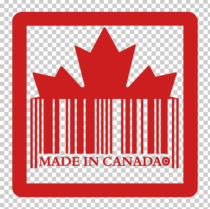 150th Anniversary Of Canada Flag Of Canada Maple Leaf PNG, Clipart, 150th Anniversary Of Canada, Area, Brand, Canada, Canada Day Free PNG Download