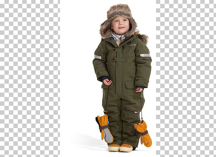 Jacket Boilersuit Child Hood Clothing PNG, Clipart, Are, Boilersuit, Boy, Bra, Child Free PNG Download