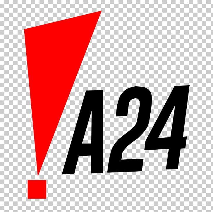 Logo América 24 Television Cablevisión Canal (á) PNG