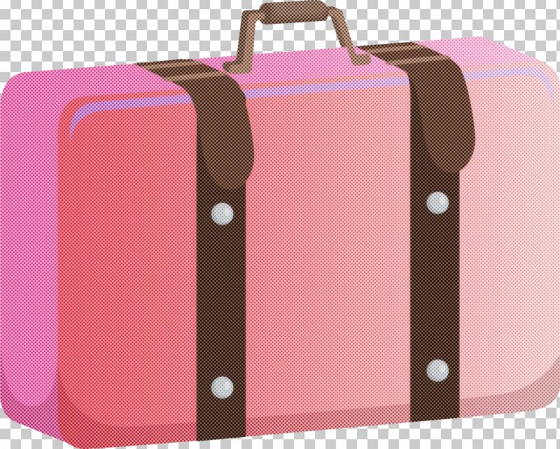 Travel Elements PNG, Clipart, Bag, Baggage, Green, Handbag, Hand Luggage Free PNG Download