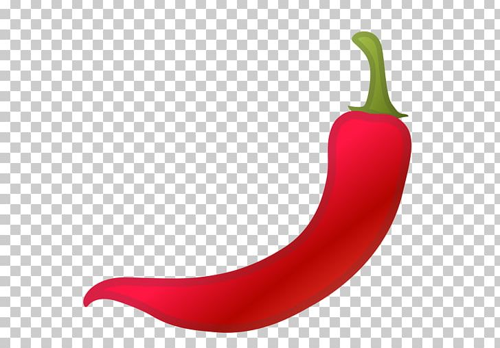 Serrano Pepper Cayenne Pepper Tabasco Pepper Chili Pepper Emoji PNG, Clipart, Android 8 1, Bell Peppers And Chili Peppers, Black Pepper, Capsicum Annuum, Cayenne Pepper Free PNG Download