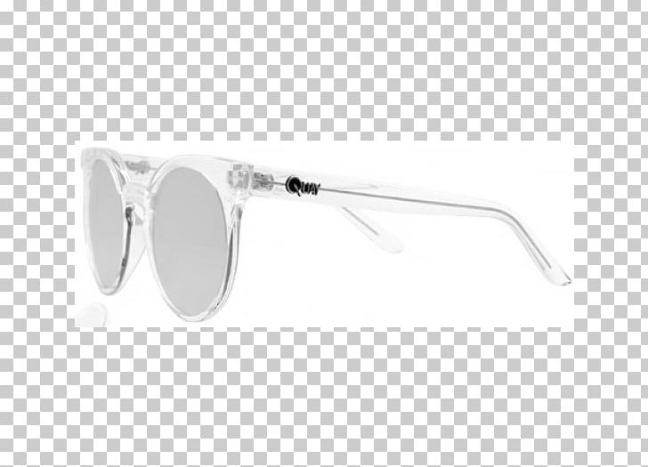 Sunglasses Goggles PNG, Clipart, Eyewear, Glasses, Goggles, Lens, Mirror Free PNG Download