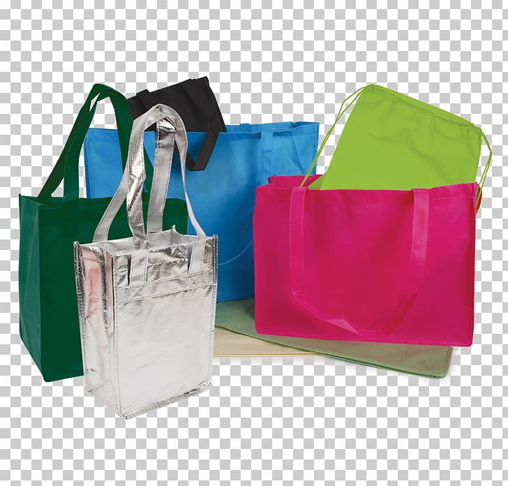 Tote Bag Paper Plastic Shopping Bags & Trolleys Reusable Shopping Bag PNG, Clipart, Accessories, Bag, Garment Bag, Handbag, Nonwoven Fabric Free PNG Download
