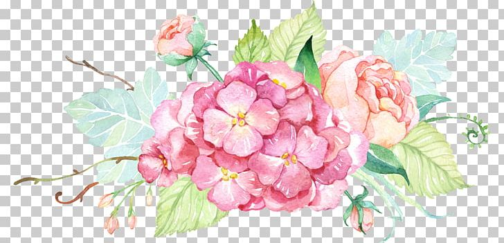 Watercolor Painting Portable Network Graphics Watercolor: Flowers PNG, Clipart, Art, Artwork, Blossom, Branch, Cut Flowers Free PNG Download