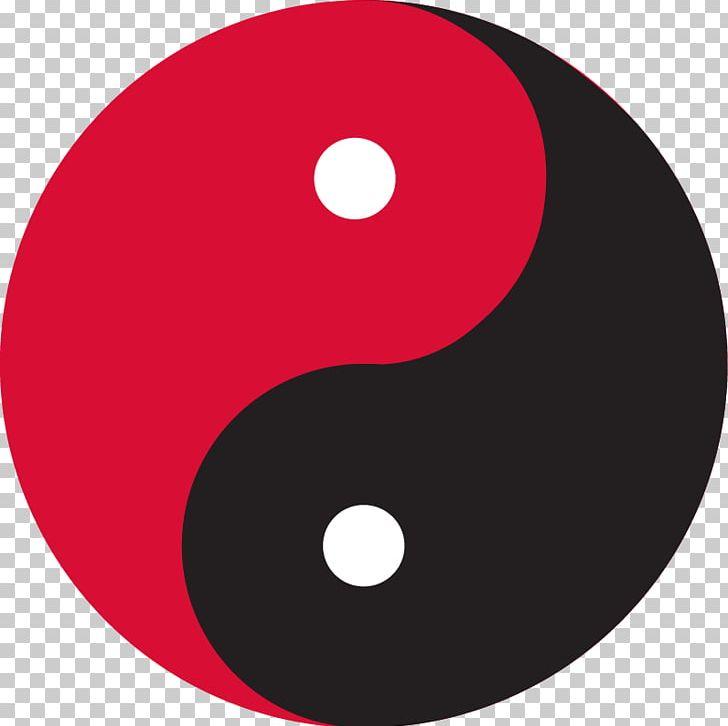 Yin And Yang Symbol PNG, Clipart, Black And White, Circle, Clip Art, Computer Icons, Computer Wallpaper Free PNG Download