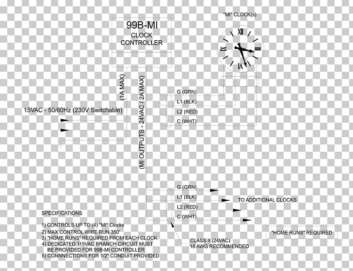 Wiring Diagram Schematic Electrical Wires Cable Design Png