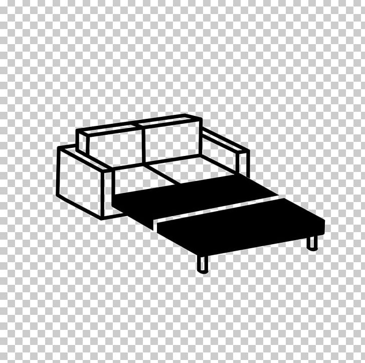 Outstanding Bed Frame Sofa Bed Couch Furniture Png Clipart Angle Customarchery Wood Chair Design Ideas Customarcherynet