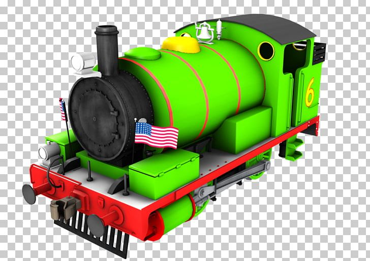 Strasburg Rail Road Percy Thomas Locomotive Henry PNG, Clipart, Day