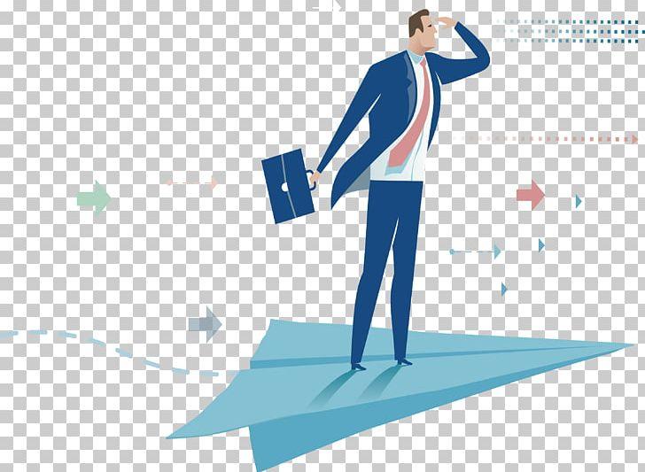 Leadership Business Logo PNG, Clipart, Blue, Brand, Business Card, Business Card Background, Business Logo Free PNG Download